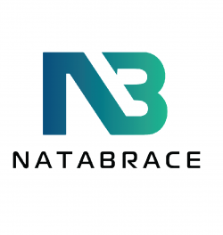 NATABRACE is the first product range from NATABUY