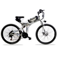 mountain-bike-21speeds-Electric-Fat-Tire-Bike-36-V-350-W-26-Lithium-Battery-Electric-Snow